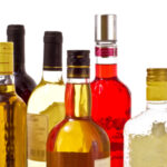 Importación de licores en Colombia