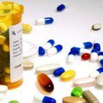Importación de medicamentos oncológicos creció 16,2% en 2011