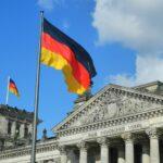 Alemania avaló TLC con Colombia
