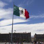 México, el más exportador de la Alianza del Pacífico