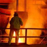 """Metales: con un crecimiento de """"acero"""""""