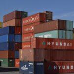 Colombia importó más de lo que exportó con México en los últimos tres años