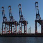 Colombia y Venezuela examinan comercio bilateral