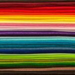 Importaciones de textiles crecen a un ritmo mayor que las exportaciones