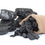 Crecen en 64% importaciones colombianas de carbón, y en 5% las exportaciones