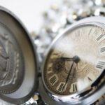 Crece exportación e importación de relojes de pulsera en Colombia