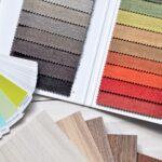 fábricas de textiles
