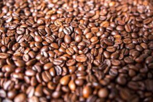 países productores de café