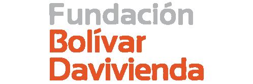 Fundacion-Bolivar-Davivienda-01.png