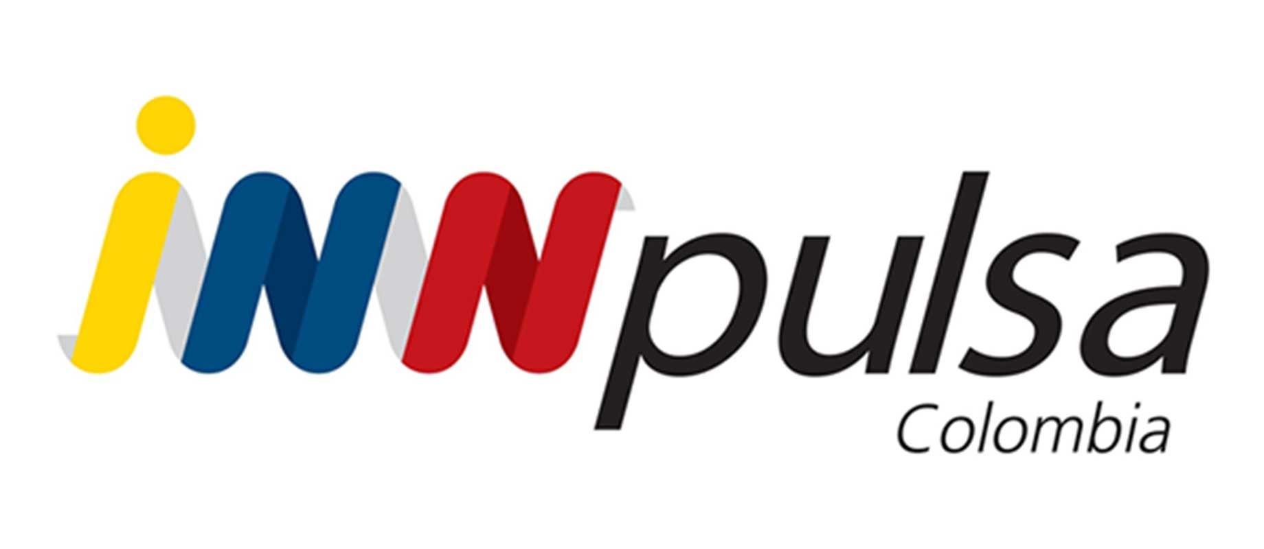 Innpulsa-Logo.jpg