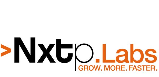 NXTP-Labs.jpg