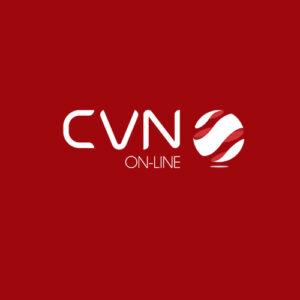 CVN ONLINE