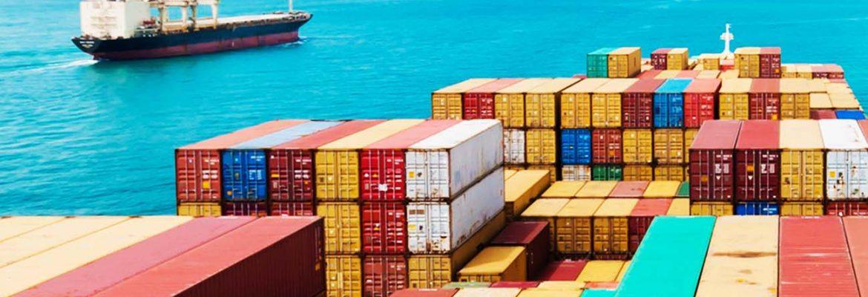 Importacion-y-Exportacion-Maritima-De-Carga-consolidad_eam_colombia