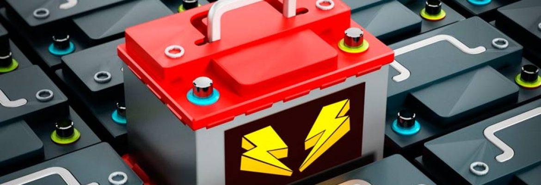 baterias-recargables-5970