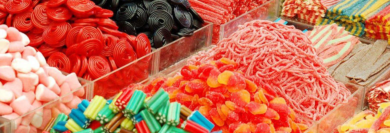 covid-dulces